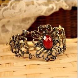 Bracelet Victorien