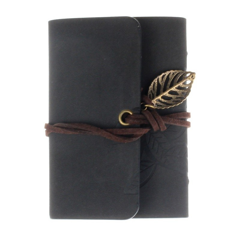 Porte cartes de fid lit gris d coration feuilles for Porte carte de fidelite