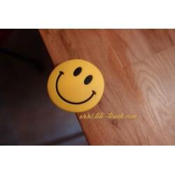 Accroche sac sourire