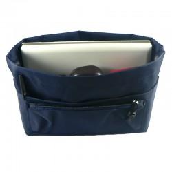 Pochette de sac à main Taille L