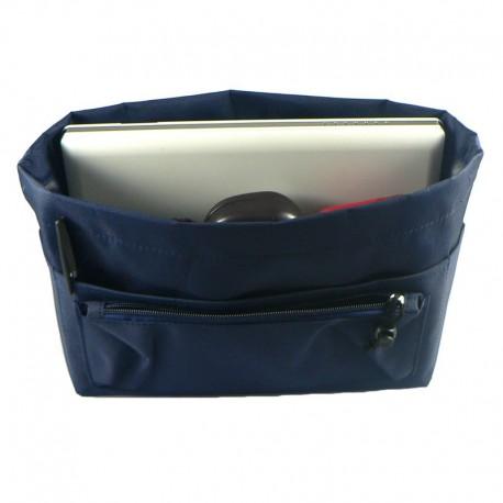 Pochette pour sac à main Taille L
