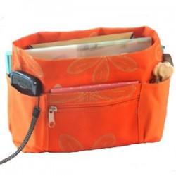 Pochette de rangement pour sac